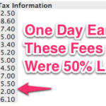 Someone Please Explain Delta Airlines Carrier Imposed International Surcharges