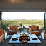 Four Seasons Tanzania Resort – Luxury on the Serengeti National Park
