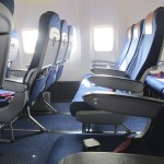 Istanbul and Athens: KLM Economy Comfort Review for Intra Europe Flights