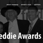 Freddie Awards Tonight and Frequent Traveler University This Weekend