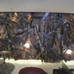 Istanbul and Athens: New Hotel Athens Review