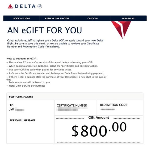 Paid online surveys jamaica, airline gift cards delta, survey spot ...