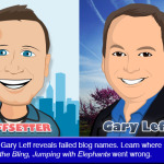 Jeffsetter Gary Leff Interview