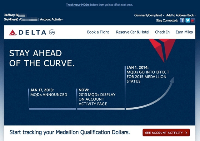 Delta MQD Tracking Announcement Email.pngMedallion Qualifying Dollars to Date.png