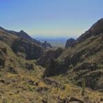 Ventana Canyon Arizona