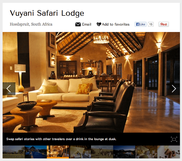 Vuyani-Safari-Lodge.png