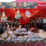 Photo of the Week: Christmas Markets in Milan