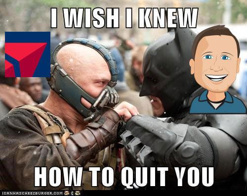 Jeffsetter Quit Delta