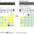 MSP-LHR-Award-Availability.png