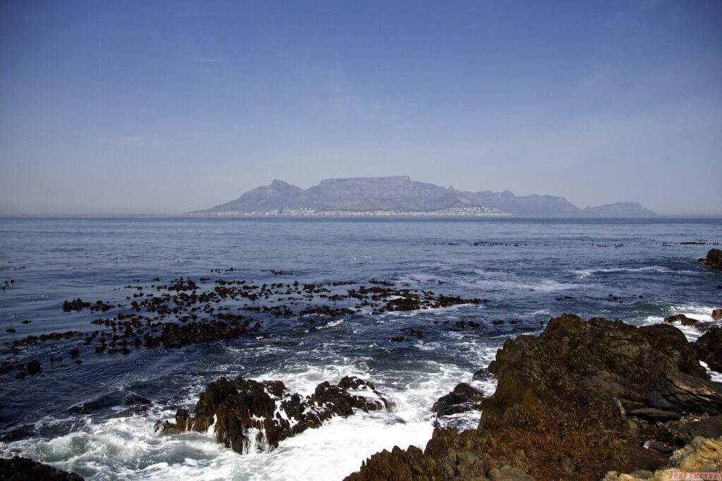 Cape Town 116