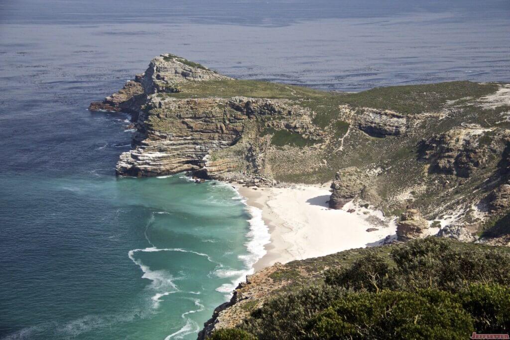 Cape Town 531