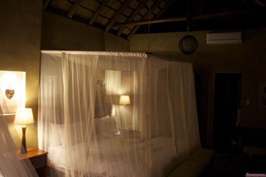 Vuyani Lodge 1