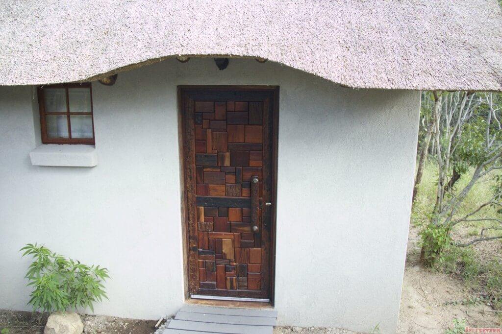 Vuyani Lodge 15