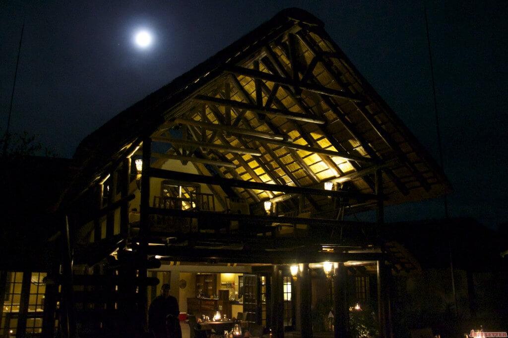 Vuyani Lodge 29