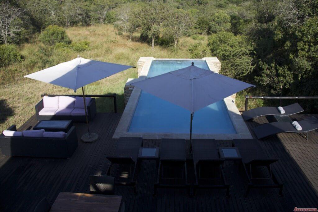 Vuyani Lodge 34
