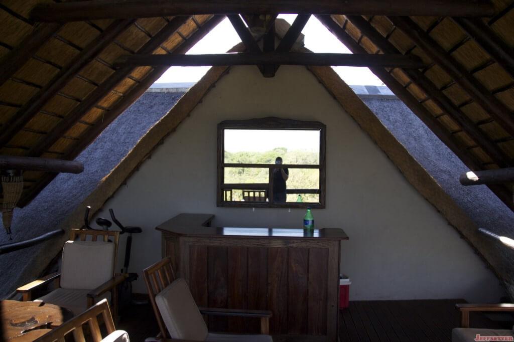 Vuyani Lodge 35