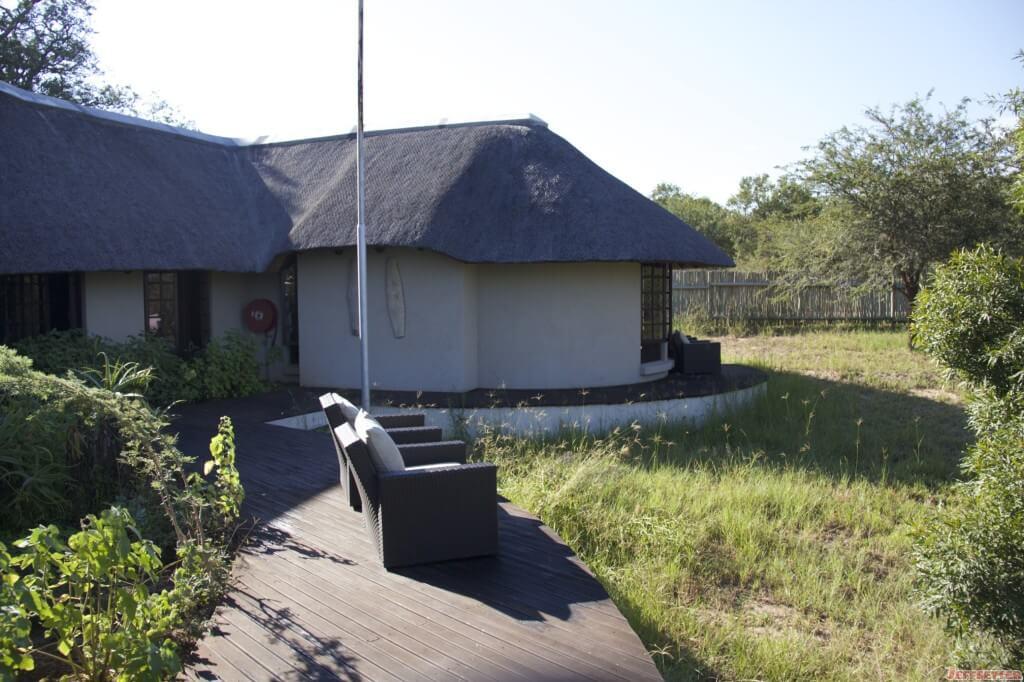Vuyani Lodge 36
