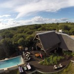Vuyani Safari Lodge South Africa Hotel Review