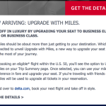Delta-Upgrade-with-Miles.png