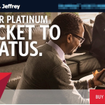 How I am Re-qualifying for Delta Platinum Status in 2015 the Cheapest Way Possible