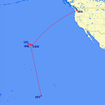 How long do SPG and Amex Transfers to Hawaiian Airlines take?