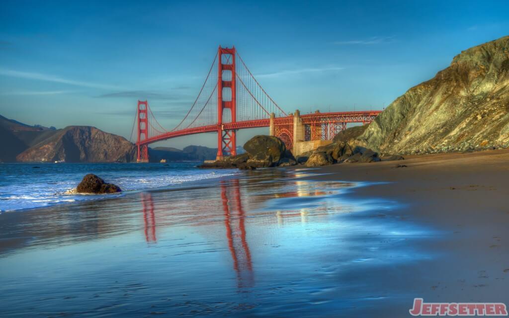 Golden Gate Hike-12