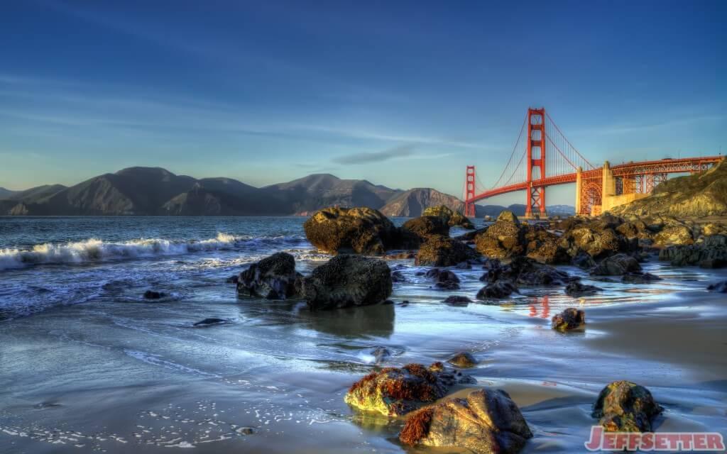 Golden Gate Hike-13
