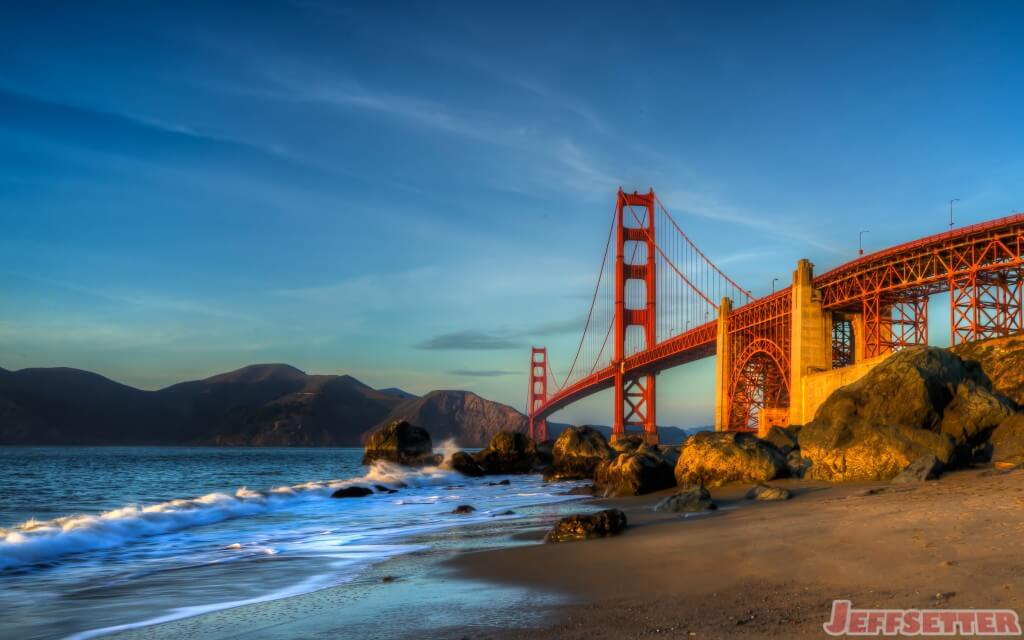 Golden Gate Hike-15
