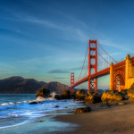 An Amazing Photo Journey to the Golden Gate Bridge