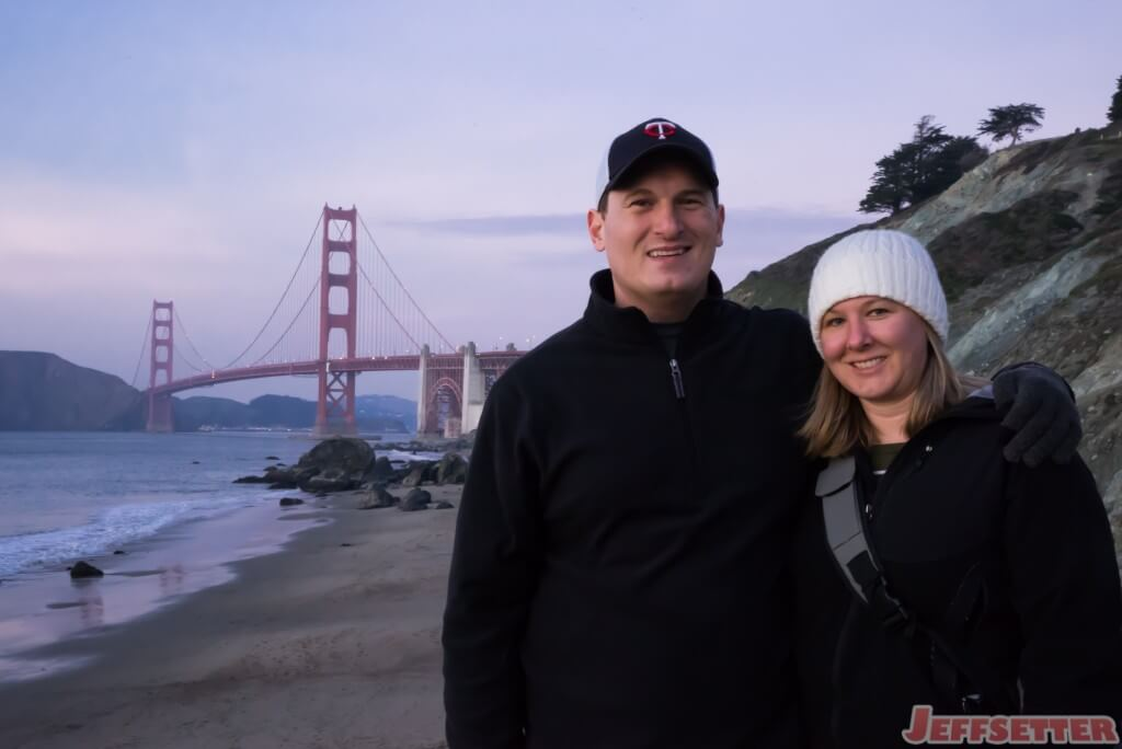 Golden Gate Hike-20