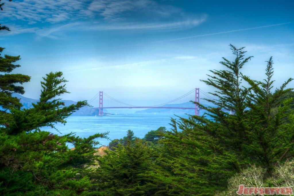 Golden Gate Hike-3