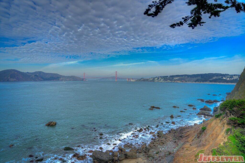 Golden Gate Hike-4