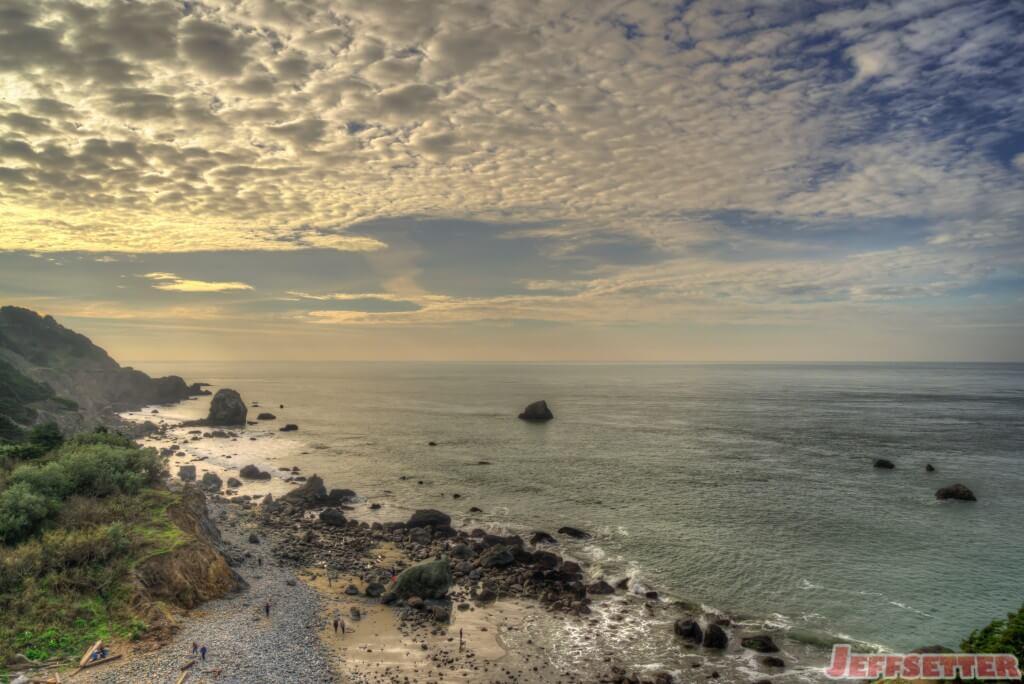 Golden Gate Hike-5
