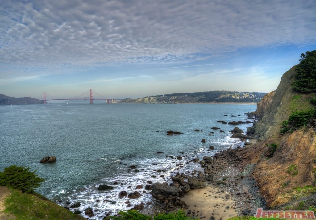 Golden Gate Hike-6
