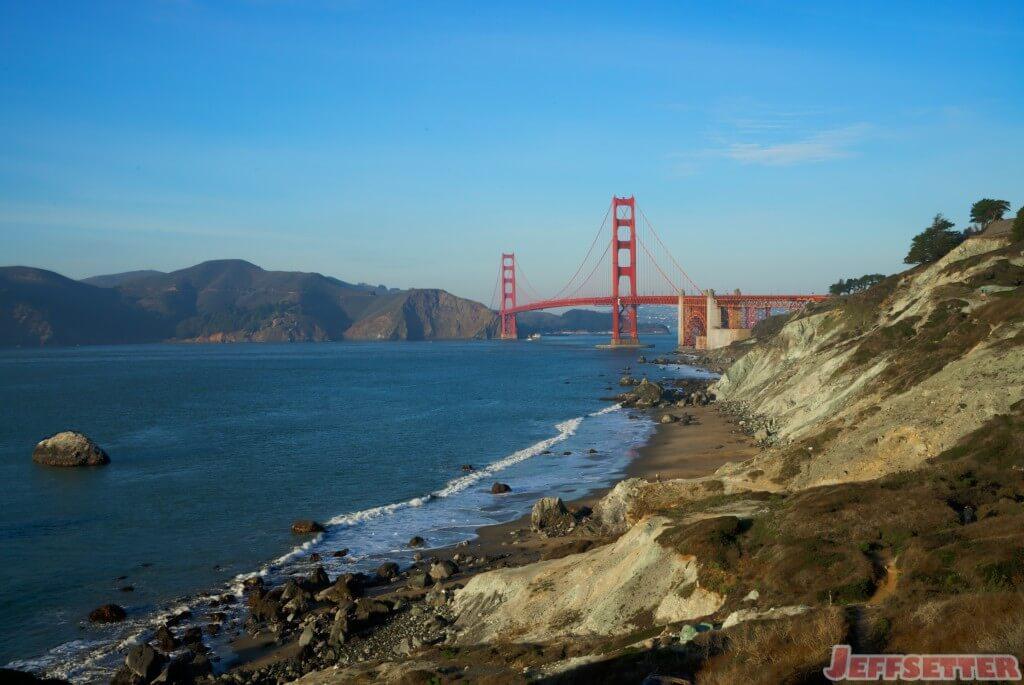 Golden Gate Hike-8