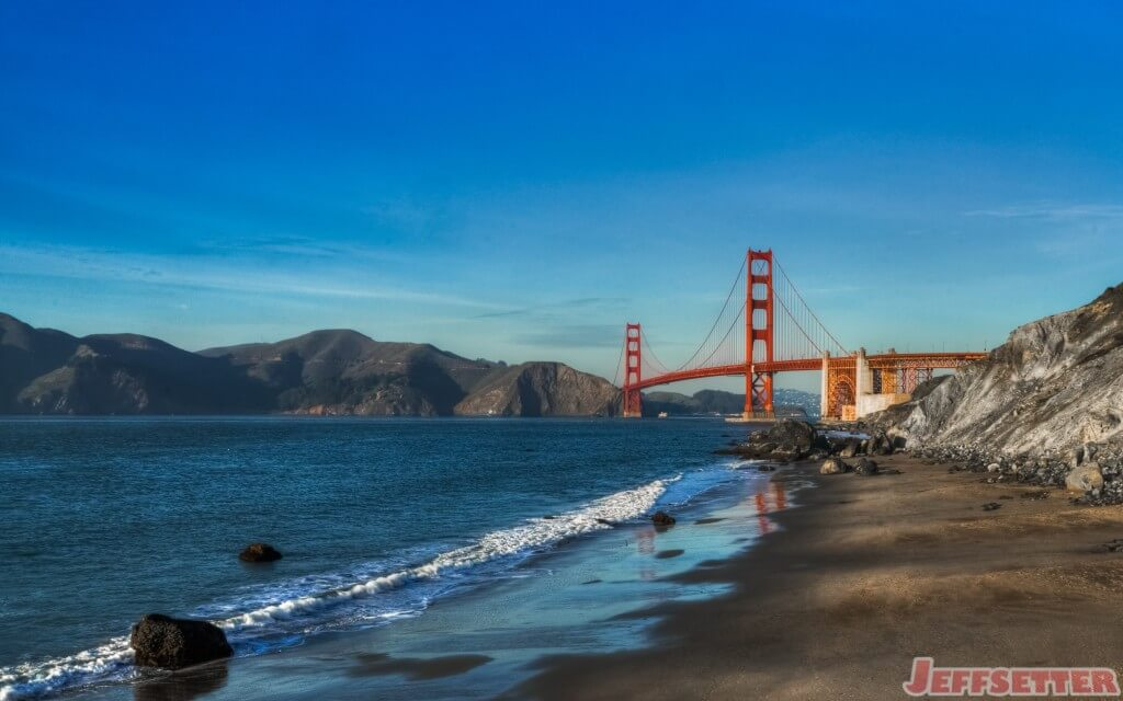 Golden Gate Hike-9