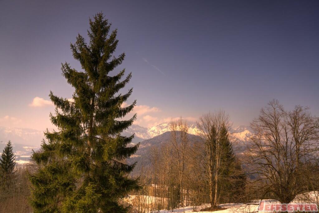 Kempinski Berchtesgaden Hotel-14