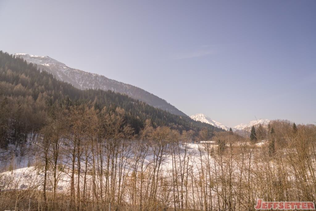 Kempinski Berchtesgaden Hotel-18