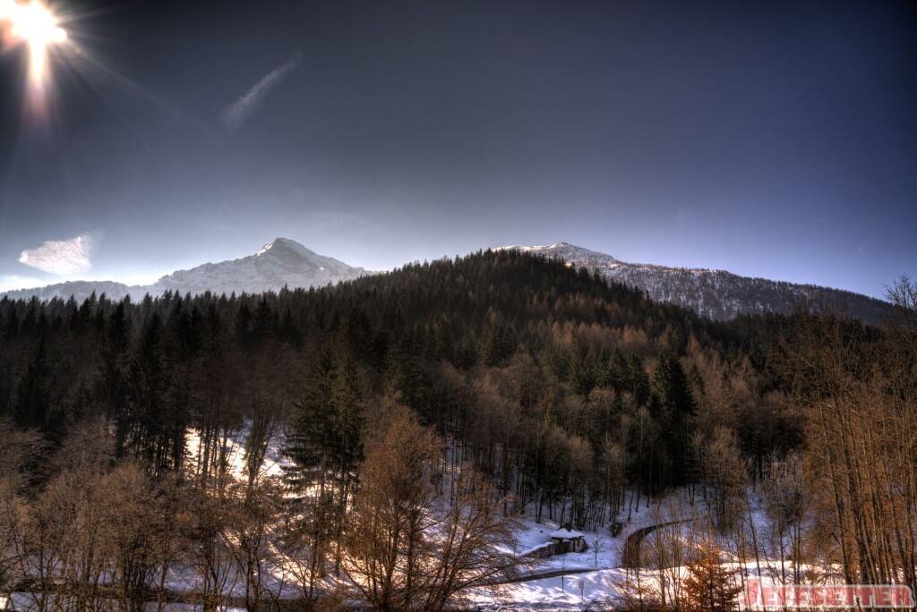 Kempinski Berchtesgaden Hotel-19