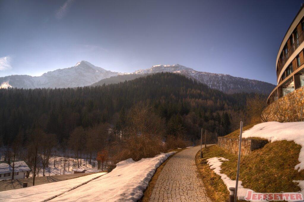 Kempinski Berchtesgaden Hotel-20
