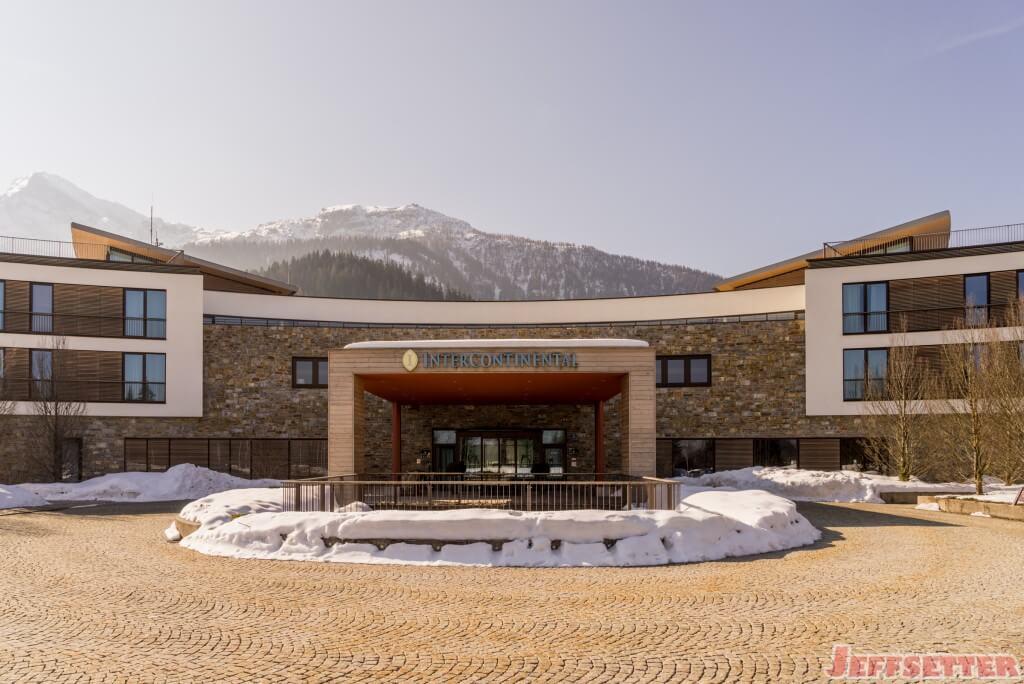 Kempinski Berchtesgaden Hotel-22