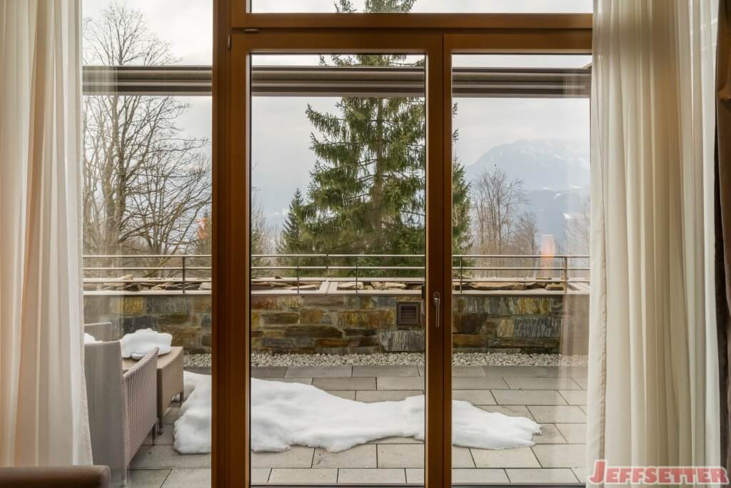 Kempinski Berchtesgaden Hotel-4