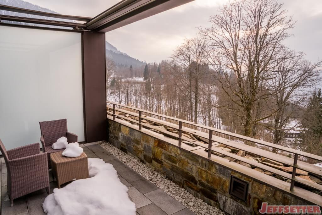 Kempinski Berchtesgaden Hotel-6