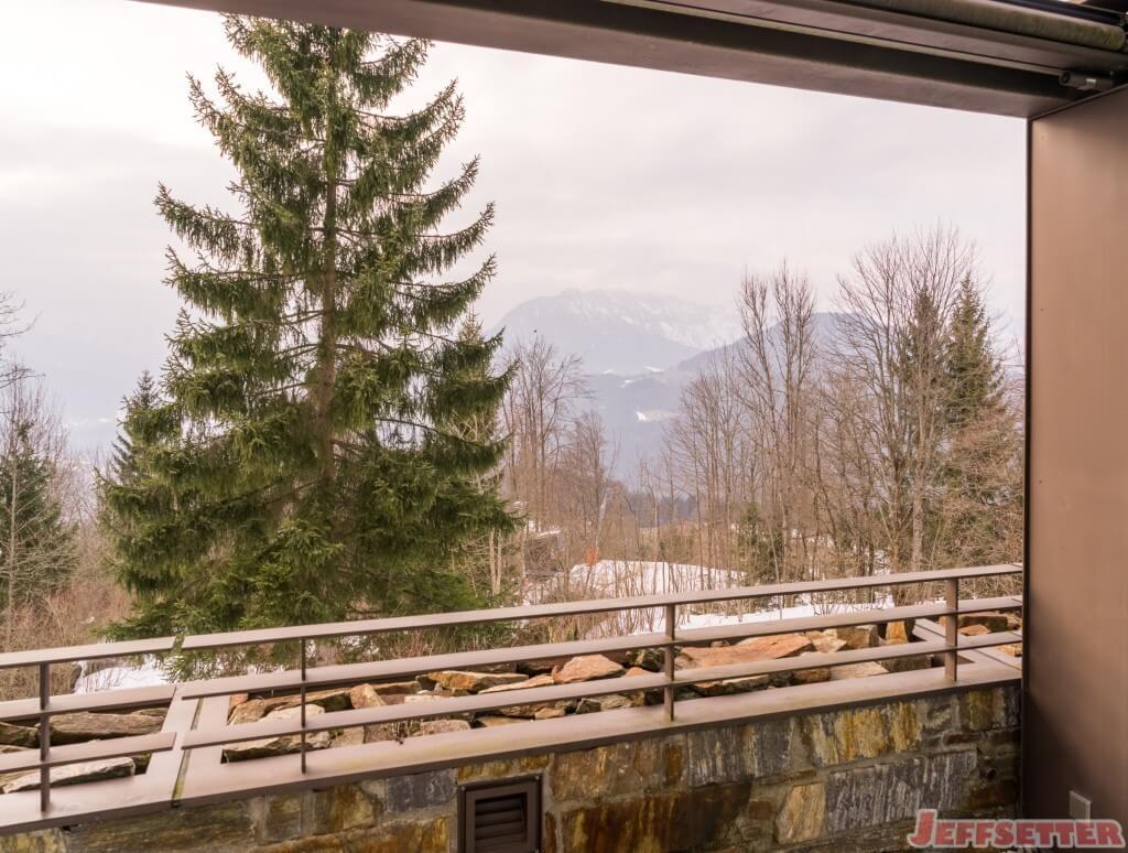 Kempinski Berchtesgaden Hotel-7