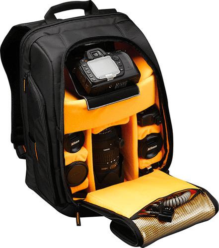 Caselogic SLR Case