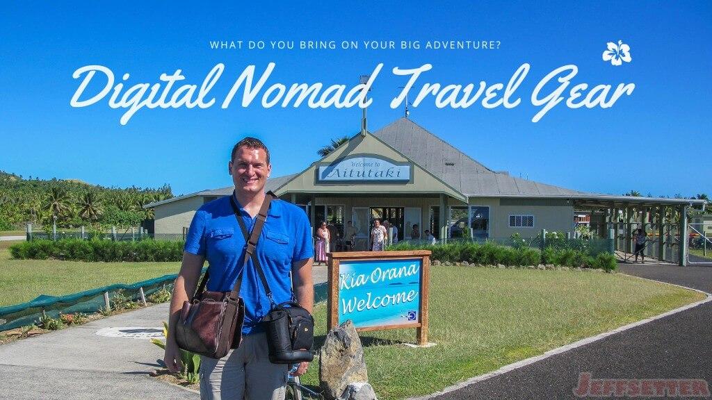 Digital-Nomad-Travel-Gear