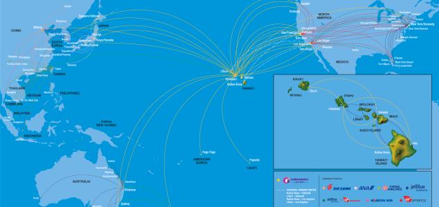Hawaiian-Route-Map.png