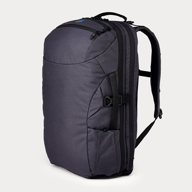 Minaal Carry On Bag