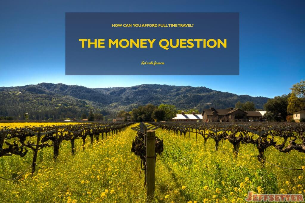 The-Money-Question