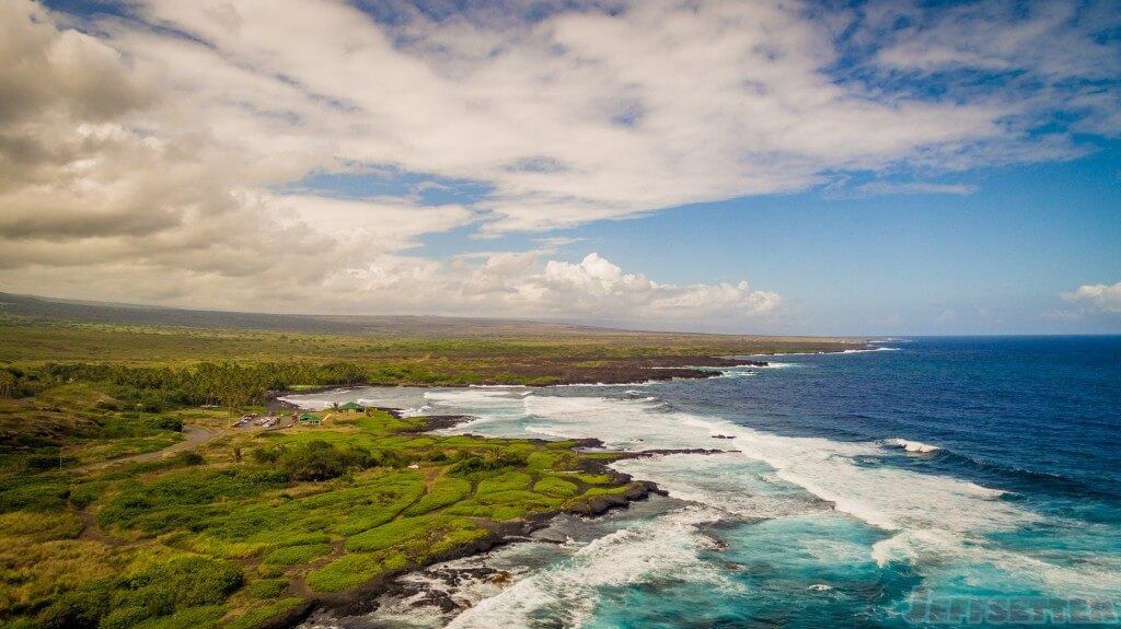 Hawaii Aerial Photos Jeffsetter-3